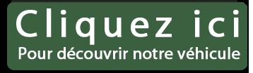 Taxi Mollégès